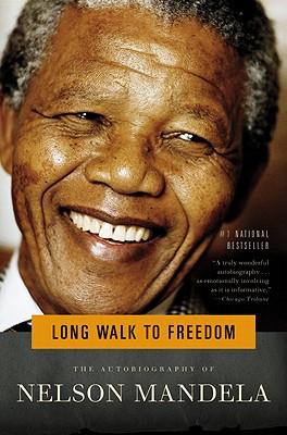 long-walk-to-freedom-mandela-nelson-9780316548182