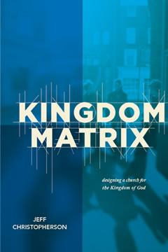 kingdom_matrix_large