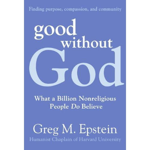 good-without-god-epstein