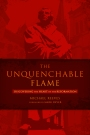The Unquenchable Flame (Book Review)