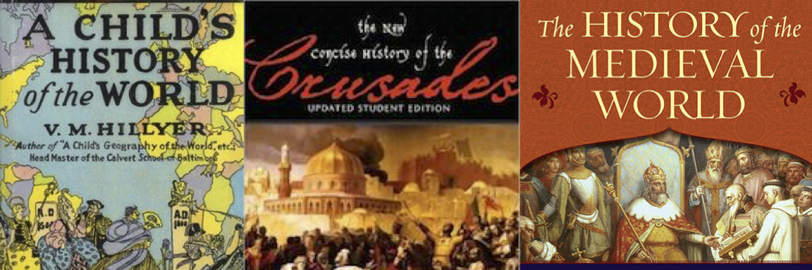 history book reviews Find book reviews, essays, best-seller lists and news from the new york times book review.