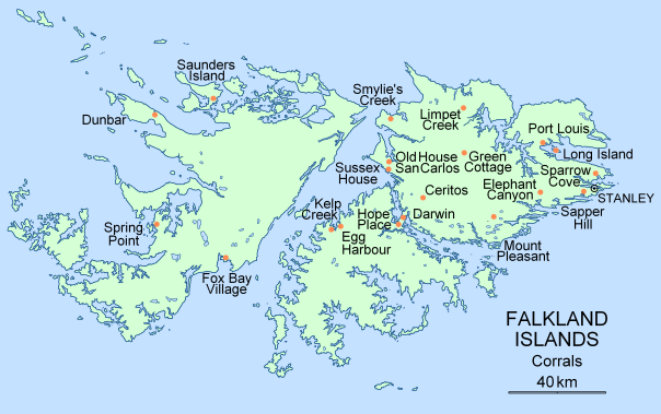 Falkland-Islands-Corrals