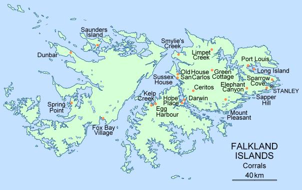 Falkland-Islands-Corrals