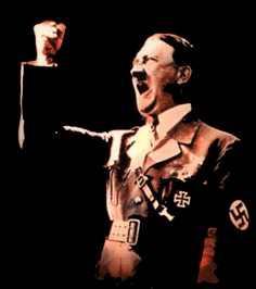 Adolf_20Hitler-16_001