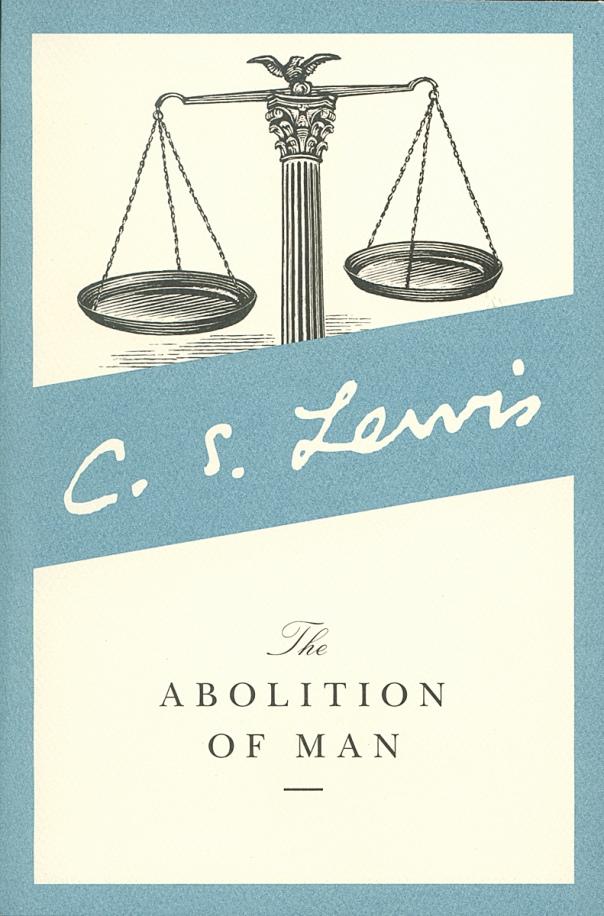abolition_of_man_791