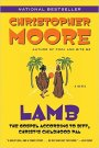 Lamb — The Gospel according to Biff Christ's childhood Pal