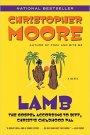 Lamb — The Gospel according to Biff Christ's childhoodPal