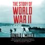 The Story of World WarII